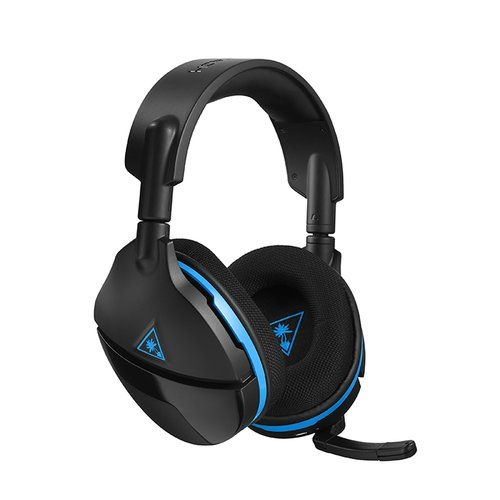 Turtle Beach Announces Stealth 600 And 700 Headset Series For Xbox One And PS4 http://www.tomshardware.com/news/turtle-beach-steath-series-headsets,34708.html?utm_campaign=crowdfire&utm_content=crowdfire&utm_medium=social&utm_source=pinterest