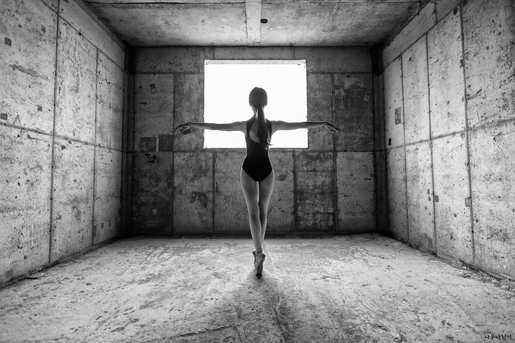 Emotion ballerina project # Into the cube 2 - Emotion ballerina project # Into the cube 2   Into the cube.