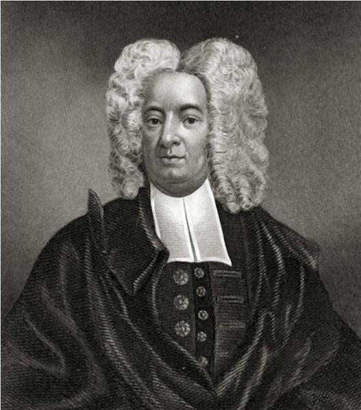 Cotton Mather. This Day in History: Aug 19: 1692 The Salem witch trials