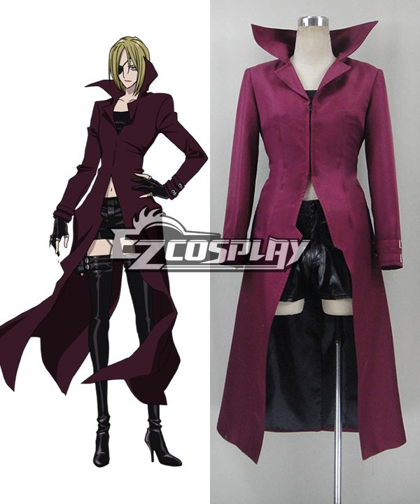 Blood Blockade Battlefront K¡¤K Cosplay Costume #Everyone Can Cosplay! Cosplay costumes #Anime Cosplay Accessories #Cosplay Wigs #Anime Cosplay masks #Anime Cosplay makeup #Sexy costumes #Cosplay Costumes for Sale #Cosplay Costume Stores #Naruto Cosplay Costume #Final Fantasy Cosplay #buy cosplay #video game costumes #naruto costumes #halloween costumes #bleach costumes #anime