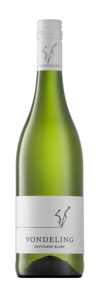 Sauvignon Blanc for summer!
