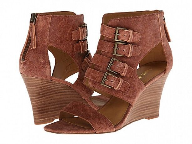 incaltaminte sandale http://incaltaminte.fashion69.ro/sandale-nine-west/p69829