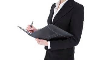 Executive Assistant Job Description, Required Duties and Responsibilities