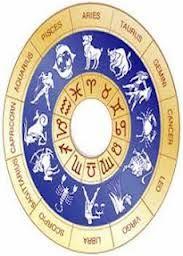 El horoscopo de esperanza gracia  http://www.tuhoroscoposemanales.com/el-horoscopo-de-esperanza-gracia/