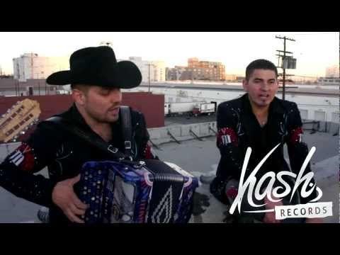 Voz de Mando - La Vida Recia (para Ramiro Caro DEP) by kashrecords