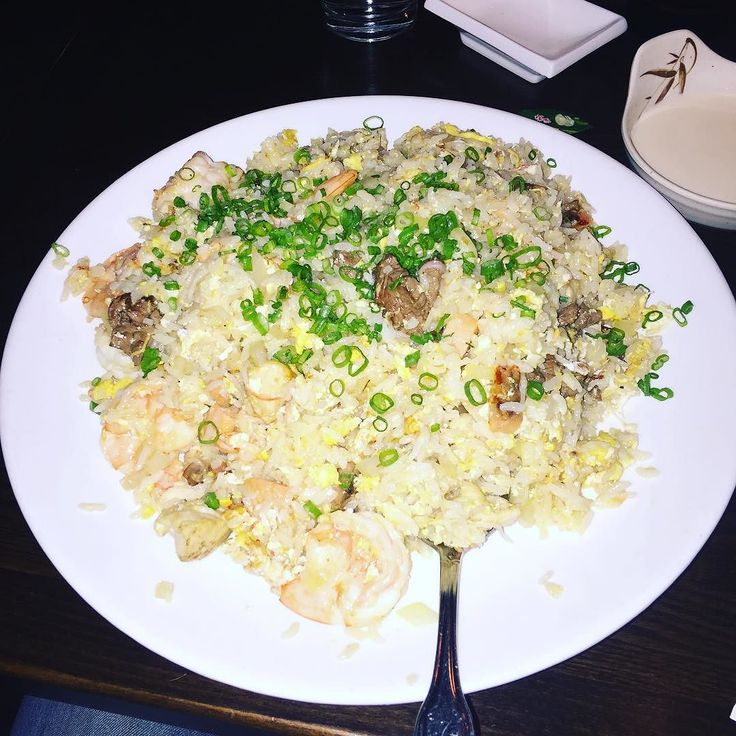 Killing me softly! #Atlanta #personaltrainer #Fitfam #npc  #bodybuilding #girl #fitness #Fit #fitfam #beautiful #picoftheday #love  #brazil #like4like #instagood #follow #motivation  #executivedecisions #like4like  #fitspo #gains #mensphysique #npcbikini #japan #china #korean #look #love #hot #miami #food #foodporn by becky_man
