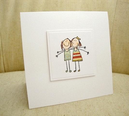 25 Unique Girlfriend Birthday Card Ideas On Pinterest