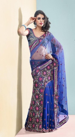 1 saree minute how to wear fotos