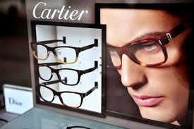 Cartier Stijlvol