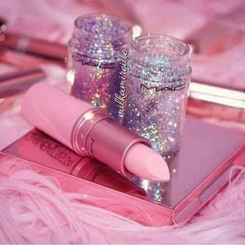 Pin On Pink Pic