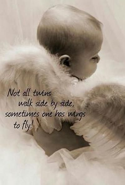 not all twins walk side by side, twinless twin, burial gown, donate wedding dress, angel gown, rainbow baby, Picture Us Together