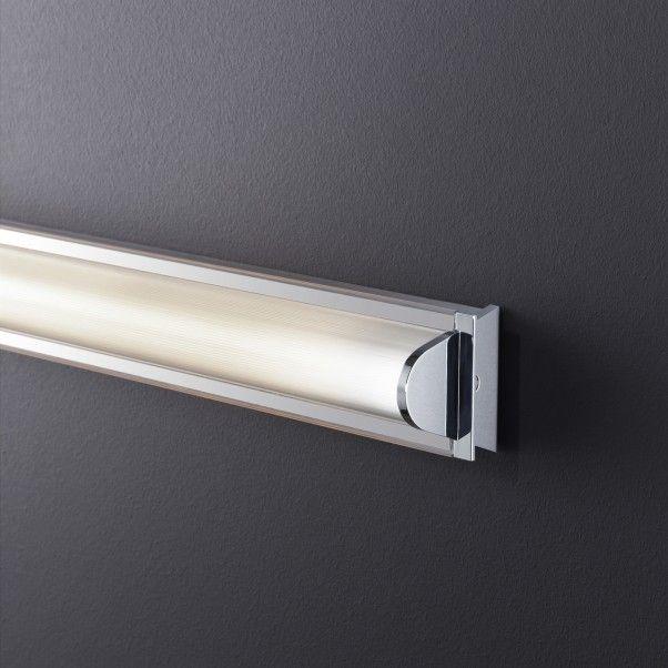ornamental lighting definition. manhattan t5 wall lamp by joan gaspar. lighting for bathrooms ornamental definition