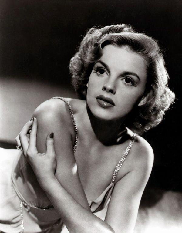 Judy Garland: Judygarland Quotes, Judy Garland