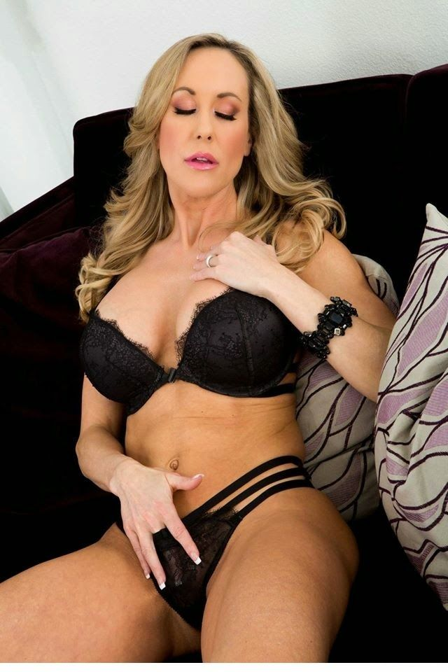 Brandi Love Follow Me At Www Pinterest Com Alexmfgp