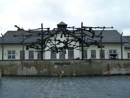 Dachau: Favorit Things, Favorit Place, Dachau Very Sober, Dachau Concentration Camping, Concentration Camping Germany, Munich Germany, Germany Visit, Dachau Germany, Sober Place