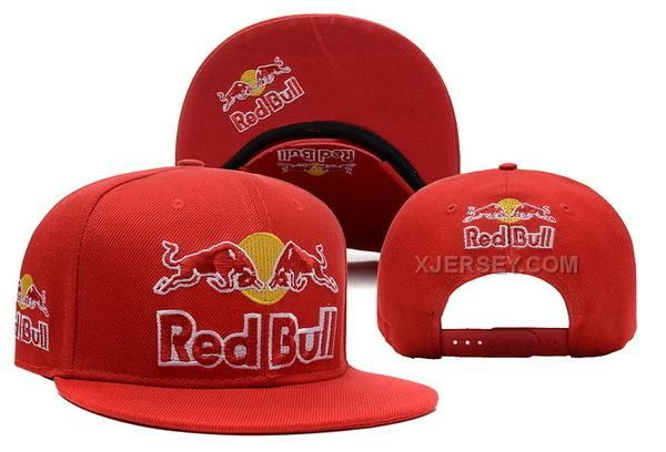 http://www.xjersey.com/red-bull-fashion-cap-xdf.html RED BULL FASHION CAP XDF Only $24.00 , Free Shipping!