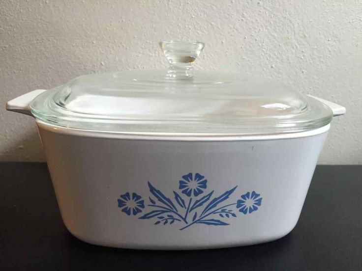 New vintage pyrex cookware at x7572.info