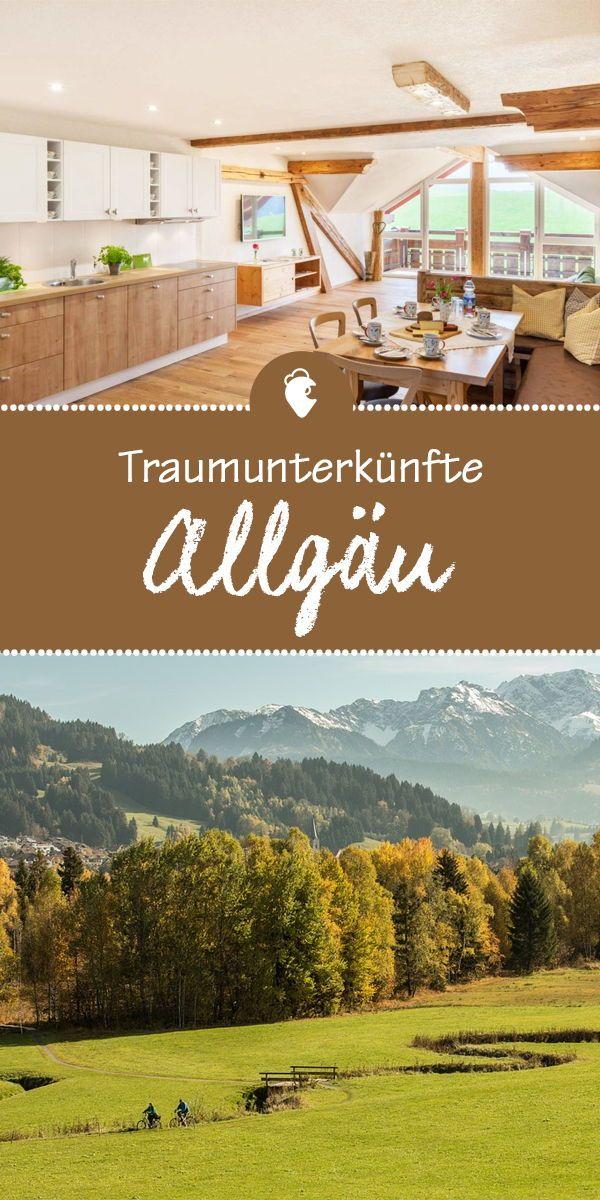 #allgäu #bauernhofurlaub #reisetipps #ferienhaus #ferienwohnung