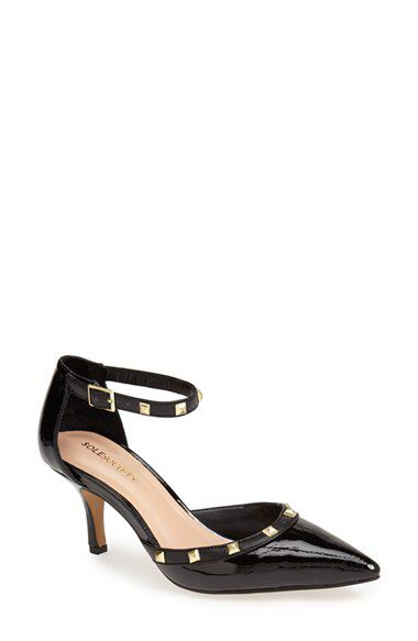 Check out my latest find from Nordstrom: http://shop.nordstrom.com/S/3772434  Sole Society Sole Society 'Anneke' Pump (Women)  - Sent from the Nordstrom app on my iPhone (Get it free on the App Store at http://itunes.apple.com/us/app/nordstrom/id474349412?ls=1&mt=8)