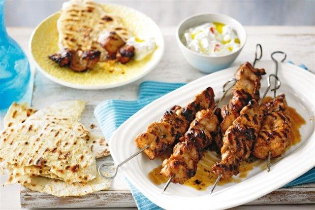 servis chicken tandoori_640x426
