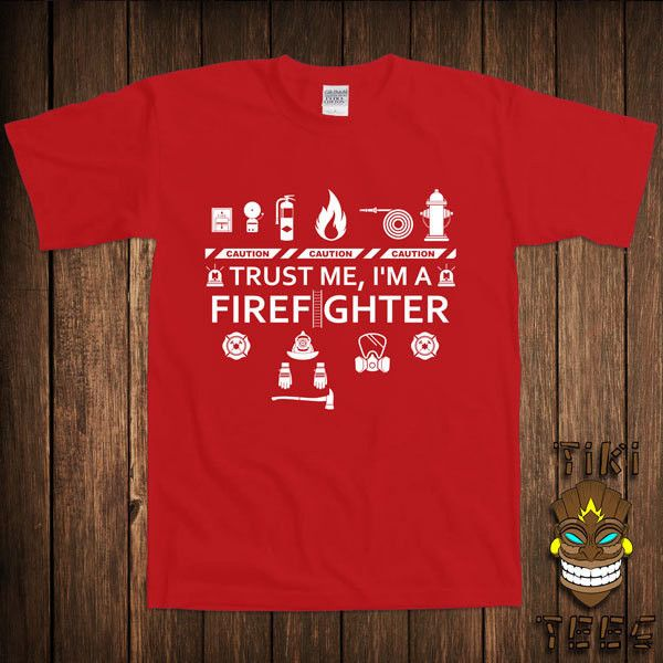 30 Best Youth Ministry T Shirts Images On Pinterest