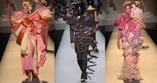viktor and rolf: Sock, Google Image, Viktor Rolf, Bows Dresses, Alice In Wonderland, Google Search, Couture Collection, Alexis Mabille, Haute Couture