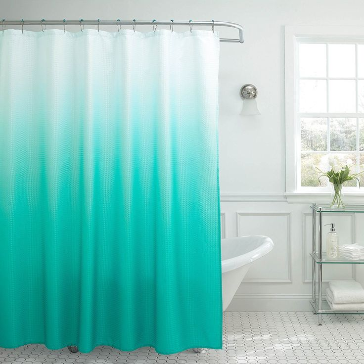 This Rustic Shower Curtain with an anchor is another one I liked a lot! http://showercurtainsspecialist.com/ #toilet #sanitary #sanitas #showerset #chuveiro #doccetta #doccia #hardwarestore #hardware #douchette #douchekop #duschkopf #bathtime #shea #skin #skincare #skingoals #summer17 #instagood #instalike #instastyle #teamnatural #allnatural #organicbodyproducts #holistic #chemicalfree #water #travertine #stone #tile