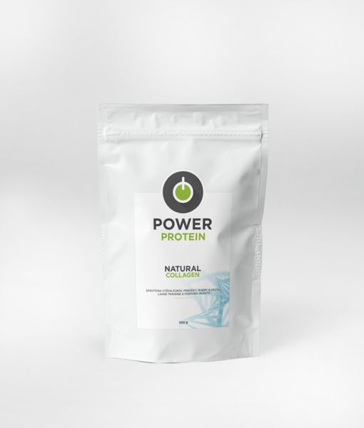 protein-e-shop-one-pack