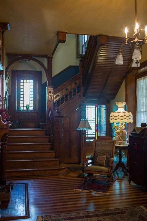 Victorian Era Foyer : Best images about gilded interiors on pinterest