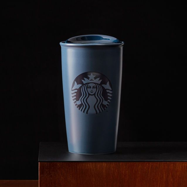 28 Best Starbucks Travel Mug Obsession Images On Pinterest