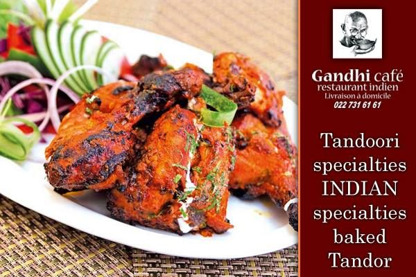 Best Asian Halal Food Restaurant Enjoy Authentic Vegetarian And Non Vegetarian Indian Food In Geneva With Your Family And Loved One Arrange Your Private D In 2020