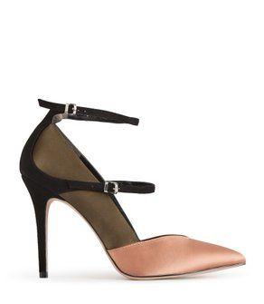 Bruno Premi Athena Ankle boots chez Sarenza ZSDLzrHX