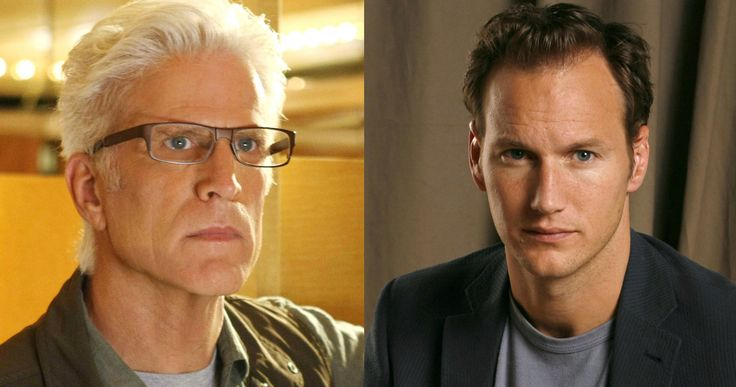 FX's 'Fargo' Season 2 Adds Ted Danson and Patrick Wilson -- Ted Danson, Patrick Wilson and Jean Smart join the cast of 'Fargo' Season 2, which will start production January 19th in Calgary. -- http://www.movieweb.com/fargo-season-2-cast-ted-danson-patrick-wilson