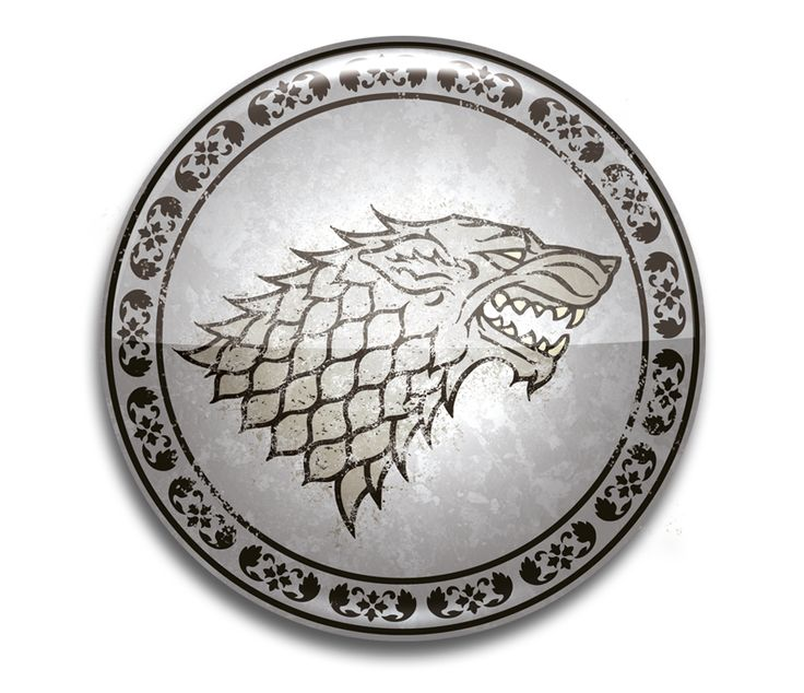 Log in to the #casino to play Game of Thrones video slot - https://www.wintingo.com/games