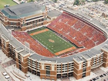 17 Best images about OSU on Pinterest | Football season ...