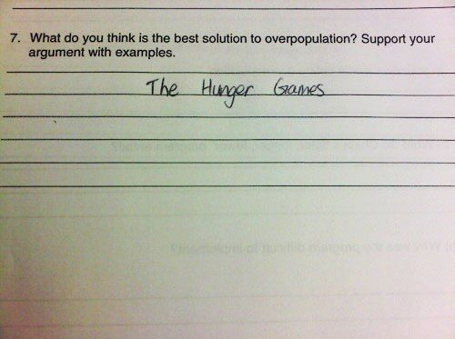 Like A Boss, Bombs, The Hunger Games, Jokes, Funny Pictures, Funny Hunger Games, Kids, Hunger Games Humor, Climate Change