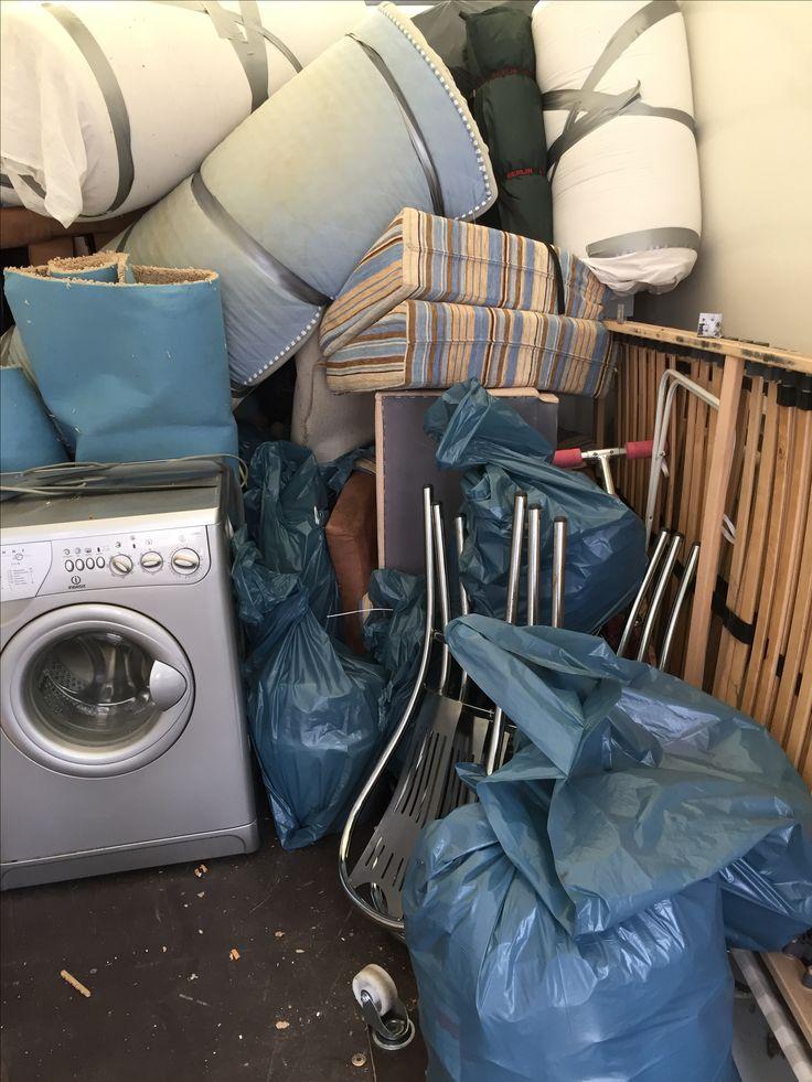 Heute entrümpeln Sperrmüll Keller Wohnung http://pgj.cc/Z1VAj2 Haushaltsauflösen lassen zum Pauschal Kosten.