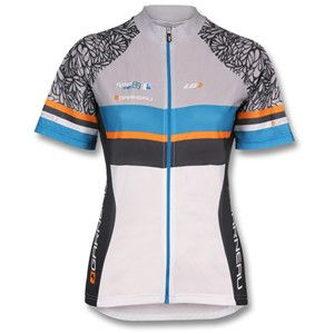 photo of Equipe Series Jersey