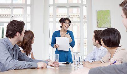how to make scrum meetings fun