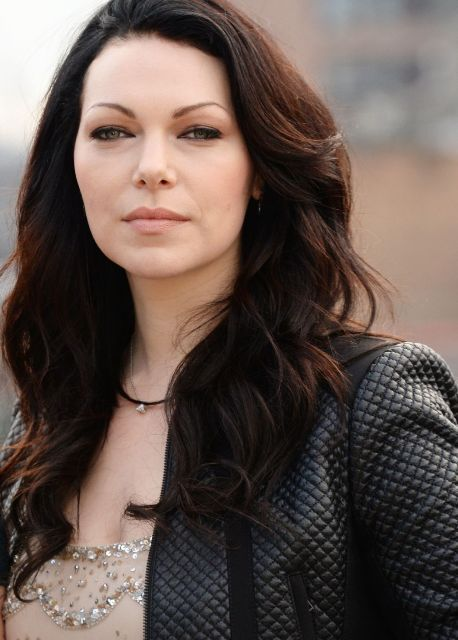 Laura Prepon Height, Weight, Bra Size, Net Worth, Salary