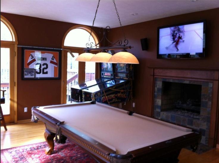 Pin by bob gordon on dream home pinterest for Best living room ever
