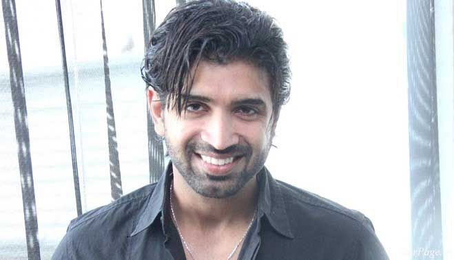 Arun Vijay rammed police vehicle at midnight, drunk and drive case has…