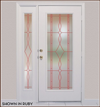 28 besten Hot Looks for Your Windows and Doors Bilder auf - glastür badezimmer blickdicht