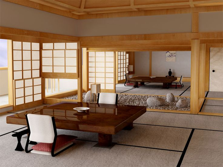japanese hotel - Google 検索