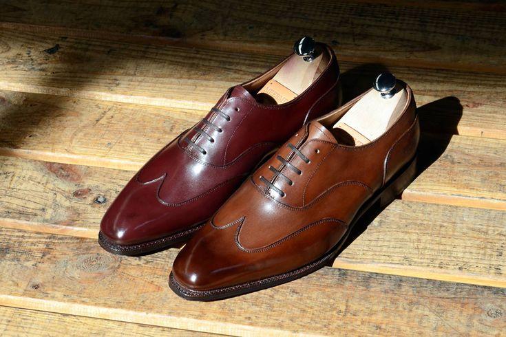 top 10 des chaussures de qualit s moins de 300 avions. Black Bedroom Furniture Sets. Home Design Ideas
