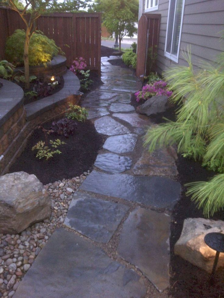 #patio #backyardideas #frontyard