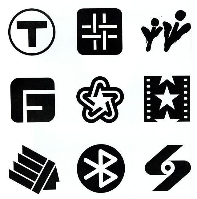 MD_Chermayeff_Geismar_Logos_640