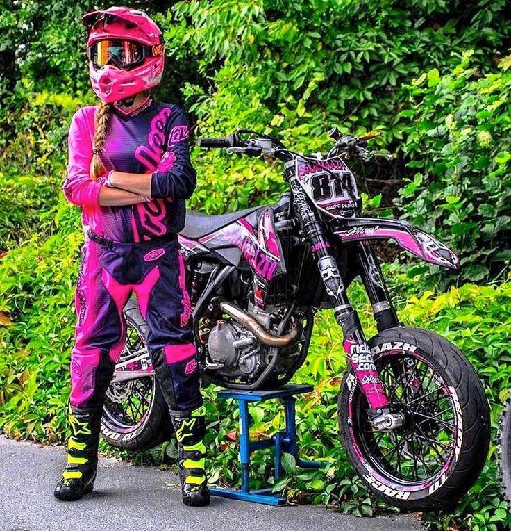 1042 Best Dirt Bike Nation Images On Pinterest Dirtbikes