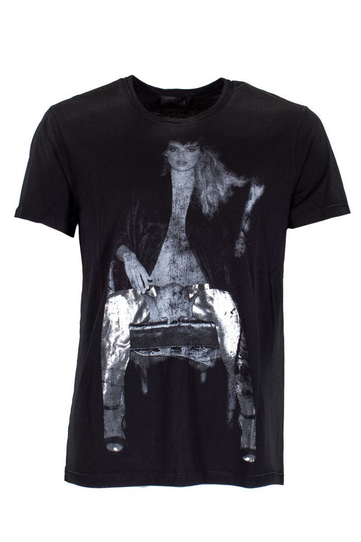 Black skull chair - Rh45 Rhodium Chair T Shirt Black Rh45 Rhodium New Collection Includes