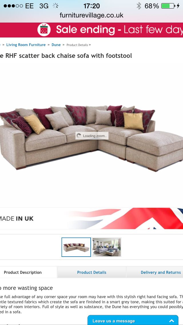 Furniture Village Dune Dimensions Dimensions Le Dune Forte